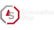 Automation Stop